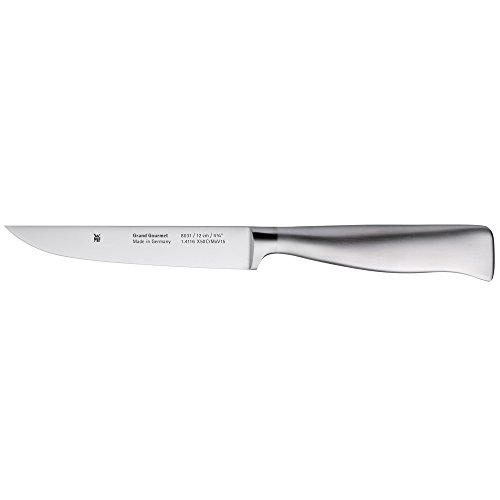 Cuchillos Carne Wmf cuchillos carne  Marca WMF
