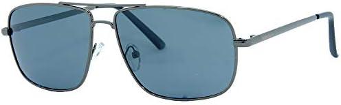 Óculos de sol POL0114, Hang Loose, Unissex