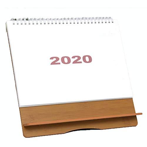 lidl folder augustus 2019