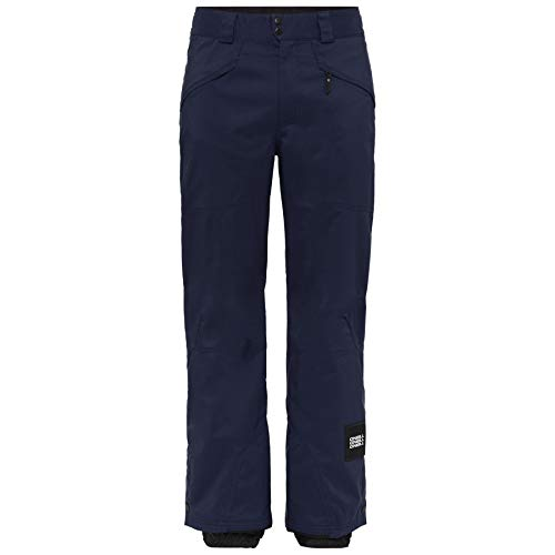 O'Neill Pm Hammer Slim Snow Pants voor heren