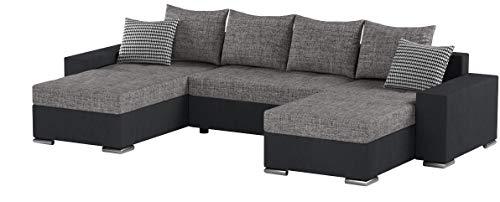 Sc Top Design Furniture Srl -  Collection Ab Jockey
