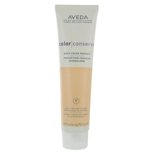 Aveda Color Conserve Protect 100ml
