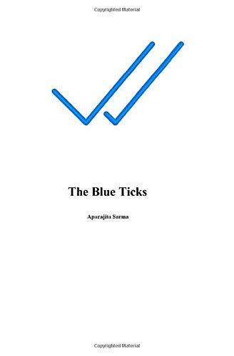 The Blue Ticks