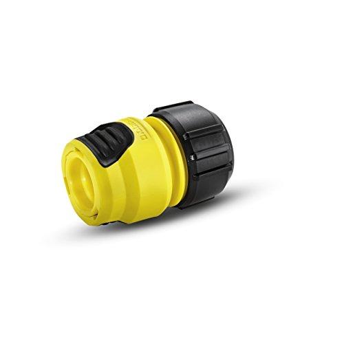 Kärcher 2.645-193 Universal-Schlauchkupplung Plus