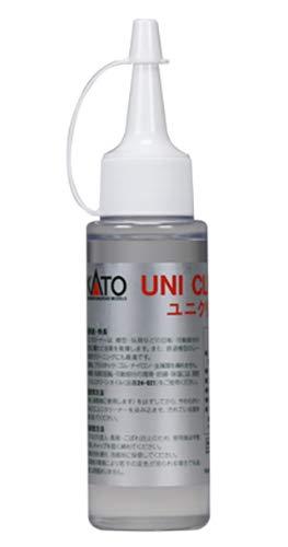 KATO Uni Cleaner 24-023 Railway Model Supplies