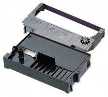 POS-Cardsysteme Citizen IR-41, Farbband, schwarz, rot