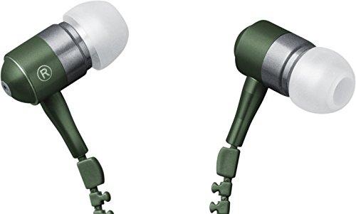 USB Kabel Ladekabel ausziehbar Datenkabel Rollkabel für Homtom HT6