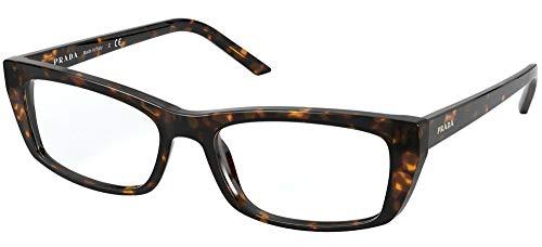 occhiali vista prada 2019 migliore guida acquisto