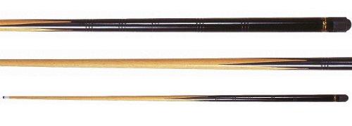 ECO-Billardqueue (110 cm)