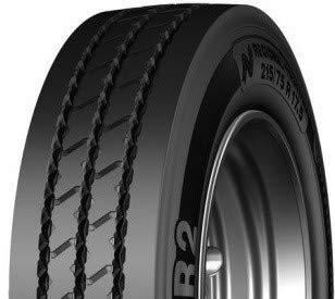 Neumáticos de verano Continental HTR2 235/75R17 143K