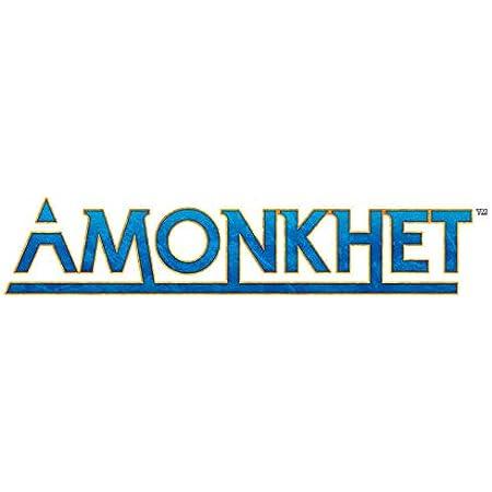 Amonkhet Booster Display deutsch MtG Magic the Gathering