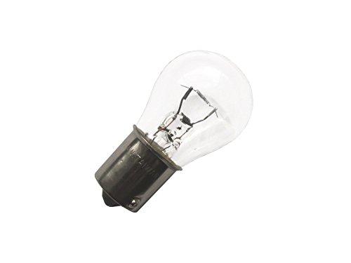 Sommer Glühbirne 11010 32,5V,34W,BA15s Anzeige- und Signallampe 4015862460677