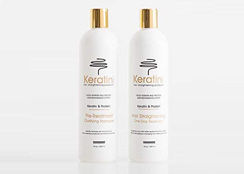 Liquid Gold Hair Products Beauty South Africa Buy Liquid Gold Hair Products Beauty Online Wantitall
