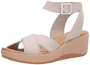 Best off white wedges Reviews