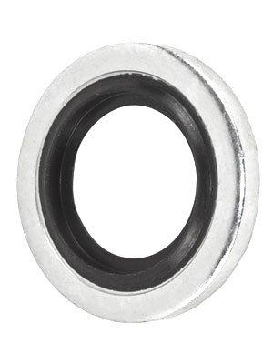 Superlatite Max 58% OFF AF 9500-33MM - 33mm Metric Bonded ID 33.4mm Pack 2 Seal