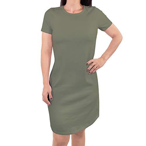 Listado de Vestidos para Mujer los más recomendados. 13