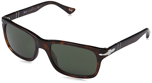 Persol Sunglasses for Bald Men