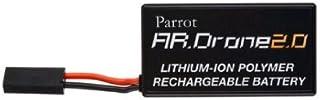 Parrot ドローン用バッテリー AR.Drone2.0対応 PF070034