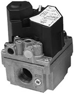 1057821 - Snyder General White Rodgers Furnace Gas Valve - NAT/LP Gas