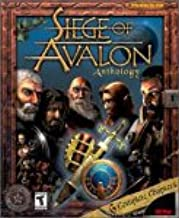 Best siege of avalon Reviews