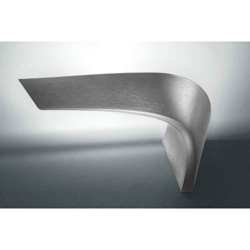 Icone Luce Icone BOOMERANG LED - Aluminium