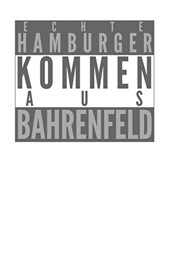 lidl bahrenfeld hamburg