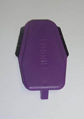 FRIESS Linomat-Roller-Ersatzplatte