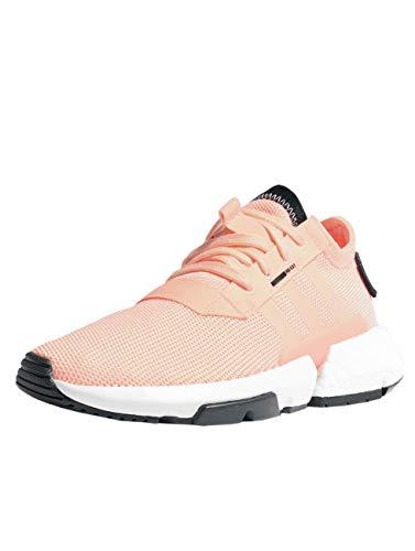 adidas B37364, Sneakers Heren 42.5 EU