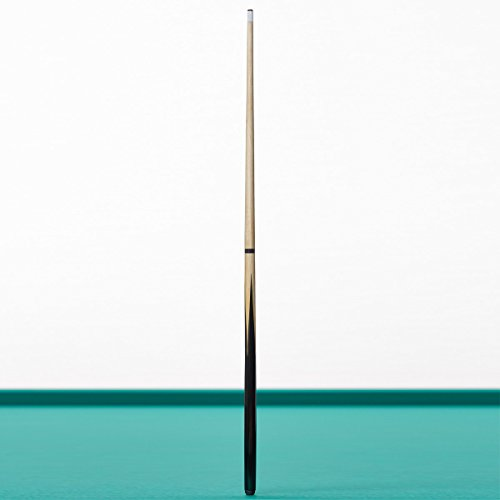 Billiard-Royal KInderqueue kurzer - Queue geteilt K-42