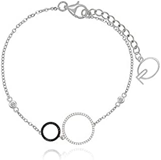 Bracelet For Women by Parejo, BRHX-005
