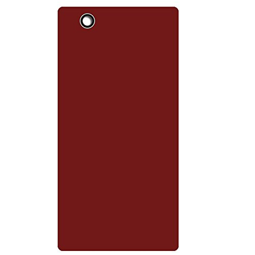 Tapa trasera UU FIX para Sony Xperia Z3 Mini Compact D5803 D5833,...