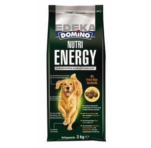 Edeka Domino Nutri Energy Ausgewogene Komplettmahlzeit 3000g