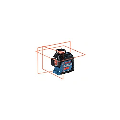 Linea Laser GLL 3–80Prof. + BT 150