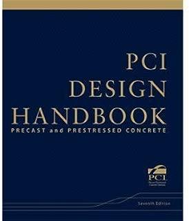 Best concrete design solutions Reviews