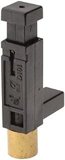 Rheem Sp20307 Piezo Igniter - Sit