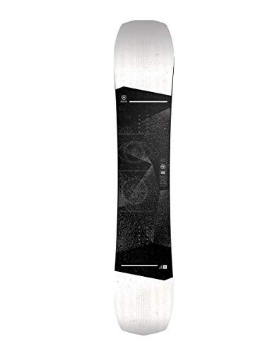 Nidecker SENSOR Snowboard 2020
