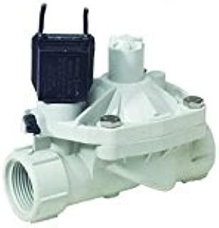 Weathermatic T3P Turbo Rotary Head 4