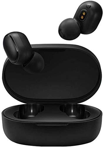 Fone de Ouvido AirDots Global Mi True Wireless Earbuds Basic