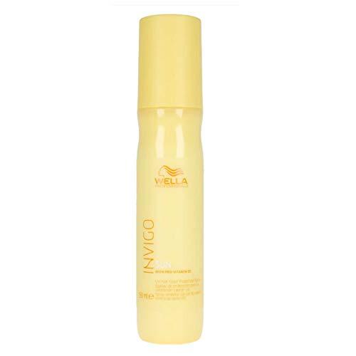 Wella Spray Protector Térmico, 150 ml, Pack de 1