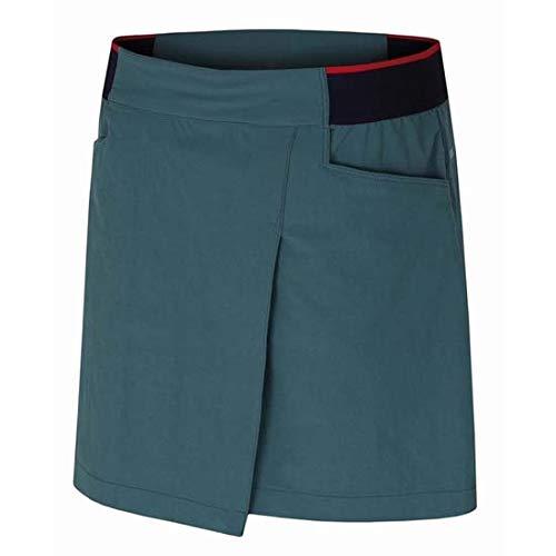 Lanna Skirts