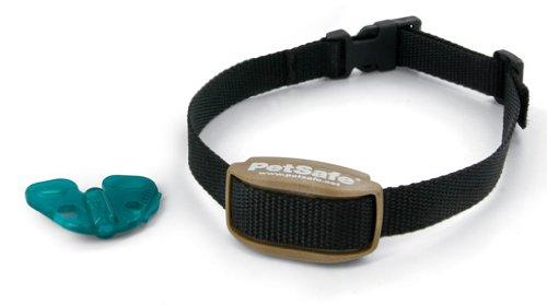 oximetro online fabricante PetSafe