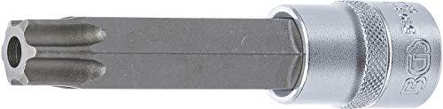BGS 5103-TB80   Bit-Einsatz   Länge 110 mm   12,5 mm (1/2