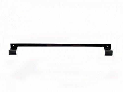 Lenovo IdeaPad Flex 2-14D (594x/80EE) Original Scharnierabdeckung schwarz unten