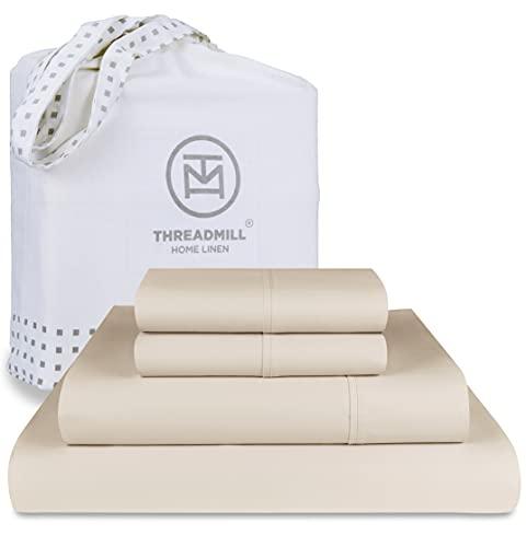 Hilo Lino  marca Threadmill Home Linen