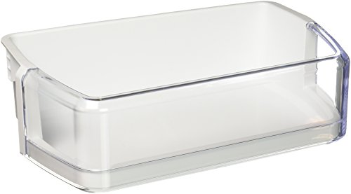 La mejor comparación de Refrigerador Inverter Samsung del mes. 2