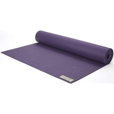 jade yoga harmony mat, End of 'Related searches' list