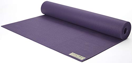 Jade Yoga Harmony Professional Extra-Long - Purple