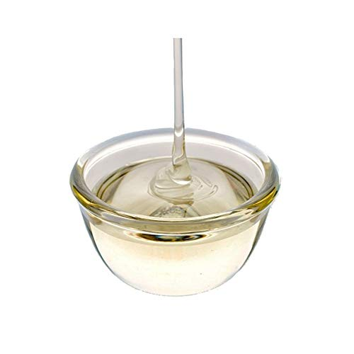 Sciroppo Glucosio Liquido 60 62 D.E. Cf. 10 Kg per Dolci e Gelati Liquid Glucose Syrup