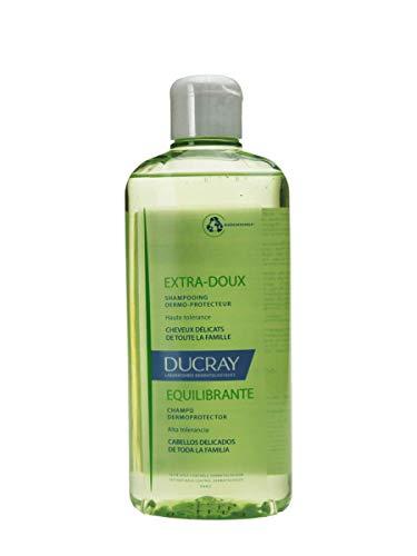 Pierre Fabre Ducray Shampoo, extra mild - 450 g