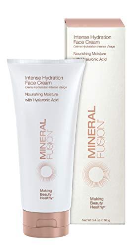 Mineral Fusion Intense Hydration Face Cream